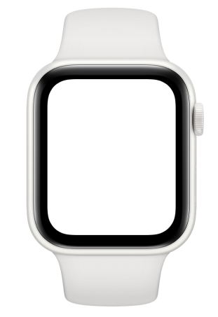 NURVV Run upgrades your Apple™ Watch