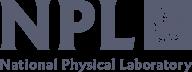 Logo NPL