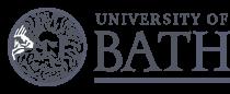 Logo UOFB